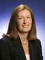 North Haven Employment / Labor Attorney Deborah Monteith Neubert