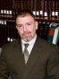 Highland Real Estate Attorney Robert Francis Rich Jr