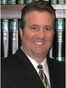South Windsor Employment / Labor Attorney Michael J Kopsick
