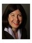 Stamford Employment / Labor Attorney Shari M Goodstein
