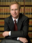 South Dakota Personal Injury Lawyer James Richard Even