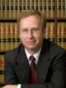 Sioux Falls Personal Injury Lawyer James Richard Even