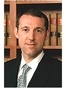 Bloomfield Litigation Lawyer Peter M Appleton