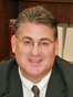 North Haven Mergers / Acquisitions Attorney Paul E Proto