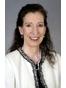 Trumbull Construction / Development Lawyer Leslie Paier Aceto