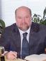 Hamden Workers' Compensation Lawyer Steven J Defrank