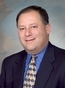 Middlebury Business Attorney Robert C Lubus Jr