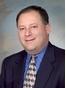 Naugatuck Business Attorney Robert C Lubus Jr