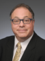 Fairfield County Contracts / Agreements Lawyer Michael L Goldman
