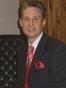 Connecticut Arbitration Lawyer Pete Rotatori III