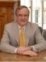 Attorney Michael P. Devlin