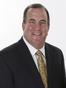 Bridgeport Divorce / Separation Lawyer Russell Gary Small