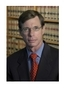 Fairfield County Tax Lawyer Brett W Dixon