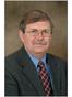 Watertown Personal Injury Lawyer Paul R Jessell