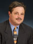 Bloomfield Personal Injury Lawyer David K Jaffe