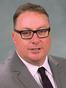 North Carolina Debt / Lending Agreements Lawyer Robert J Sullivan