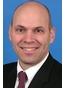 Hartford Criminal Defense Attorney Craig Archer Raabe