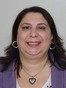 Vernon Rockville Real Estate Attorney Bonnie Cotugno Mangan