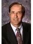 Bridgeport Real Estate Attorney James G Verrillo