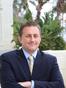 Oxnard Medical Malpractice Attorney Jonathan Lowry Nielsen