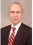 West Hartford Real Estate Attorney Barry Seth Feigenbaum