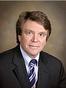 Arne J Nelson