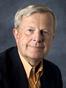 New Hampshire Patent Infringement Attorney Paul Charles Remus
