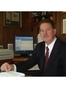 Danbury Business Attorney Edwin O Malley Smith