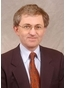 Hartford Insurance Law Lawyer Peter S Sorokin