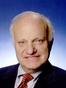 Fairfield County Employee Benefits Lawyer Herbert Howard Moorin