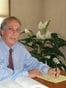 Connecticut Employment / Labor Attorney Robert M Opotzner