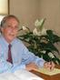 Attorney Robert M. Opotzner