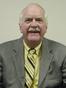 Connecticut Tax Lawyer Robert Joseph Percy