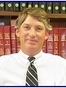 Meriden Personal Injury Lawyer Jeremiah John O Connor