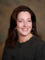 New Haven Contracts / Agreements Lawyer Christine A Barker