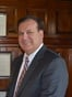 Ansonia Criminal Defense Attorney Fred J Anthony