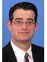 Bloomfield Mergers / Acquisitions Attorney Glenn Allen Santoro