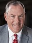 Bloomfield Workers' Compensation Lawyer Alan J Rome
