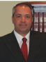 Jeffrey J Oliveira