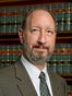 Fairfield County Landlord / Tenant Lawyer Christopher Joseph Jarboe