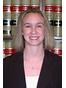 Hazard Admiralty / Maritime Attorney Anne Marie Grignon