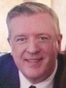 Rye Brook Mergers / Acquisitions Attorney John P Corrigan
