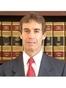 Glastonbury Estate Planning Attorney Joseph P Jaconetta