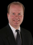 Bridgeport Slip and Fall Accident Lawyer Edward Paul Brady III