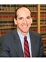 Norwalk Arbitration Lawyer Andrew B Nevas