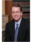 Noank Bankruptcy Attorney Michael William Sheehan