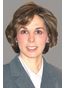 Bloomfield Mergers / Acquisitions Attorney Lisa Marie Boyle
