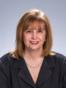 Hicksville Trusts Attorney Sally M. Donahue