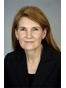 Bridgeport Probate Attorney Marie Ardelle Casper