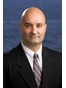 Groton Workers' Compensation Lawyer Robert B Keville